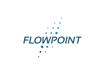 Flowpoint Environmental Systems LLP