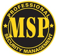 Mississippi Security Police, Inc.