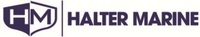 Halter Marine, Inc.