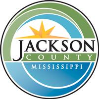 Jackson County Board of Supervisors