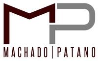 Machado Patano, PLLC