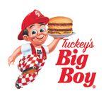 Tuckey's Big Boy