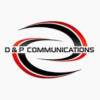 D & P Communications