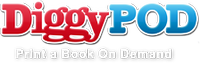 Diggy POD Inc.