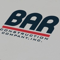 BAR Construction Company