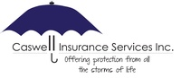 Caswell Insurance Services