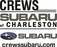 Crews Subaru of Charleston