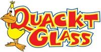 Quackt Glass