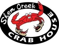 Shem Creek Crab House