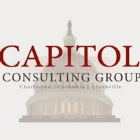 Capitol Consulting Group