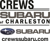 Crews Subaru of Charleston