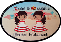 Isabel and Annabel's Mexican Restaurant, Inc.