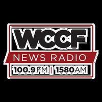 iHeart Media, Inc./WKII WIKX WCCF WCVU WBCG