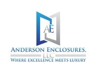 Anderson Enclosure's LLC