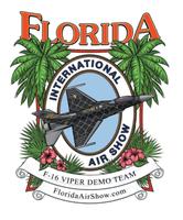 Florida International Airshow, Inc.