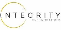 Integrity Employee Leasing, Inc.