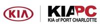 Kia of Port Charlotte