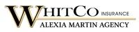 WhitCo Insurance - Alexia Martin Agency