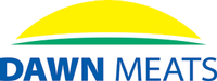 Dawn Meats Group