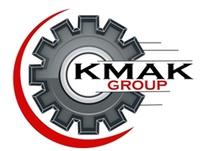 KMAK Group LLC