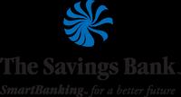The Savings Bank