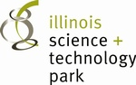 Illinois Science + Technology Park / American Landmark Properties, Inc.