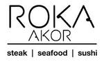 Roka Akor Old Orchard Restaurant