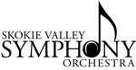 Skokie Valley Symphony