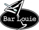 Bar Louie Skokie