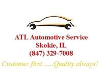 ATL Automotive Service