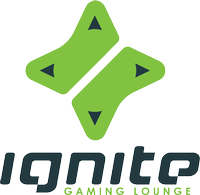 Ignite Gaming Lounge