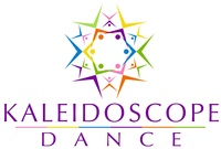 Kaleidoscope Dance and Movement Center