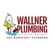 Wallner Plumbing Co., Inc.  #336969
