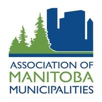 Association of Manitoba Municipalities (AMM)