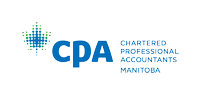 Chartered Professional Accountants of Manitoba