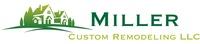 Miller Custom Remodeling