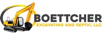 Boettcher Excavating & Septic