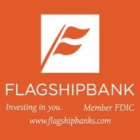 Flagship Bank Minnesota
