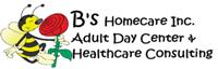 B's Homecare Inc