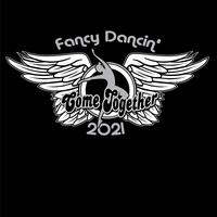 Fancy Dancin