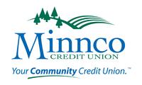 Minnco Credit Union (Isanti Office)