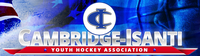 Cambridge-Isanti Hockey Association