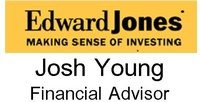 Edward Jones - Josh Young