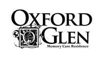 Oxford Glen Memory Care at Sachse