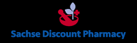 SACHSE DISCOUNT PHARMACY