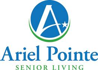 Ariel Pointe Senior Living