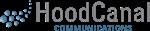 Hood Canal Communications