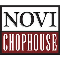 Novi Chophouse