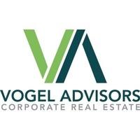 Vogel Advisors
