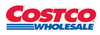 Costco Wholesale -Livonia